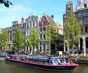 Canal-cruise-in-Amsterdam-and-visit-diamond-factory.jpg