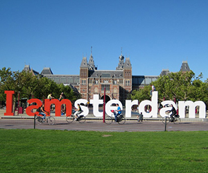 Excursion-Amsterdam-with-canal-cruise.JPG