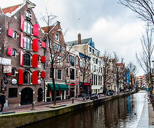 Destination-management-company-Amsterdam-group-excursions.jpg