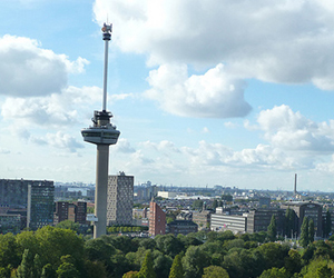 Excursion-Rotterdam-Euromast-and-city-centre-shopping.jpg
