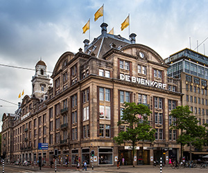 Famous-shopping-mall-Amsterdam-try-our-Amsterdam-excursion-TAX-free-ZOYO-Travel.jpg