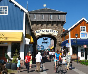 Exclusive-shopping-tours-in-Holland-always-tax-free-ZOYO-Travel.jpg