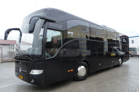 Group-excursions-Holland-Amsterdam-coach-service-ZOYO-Travel.jpg