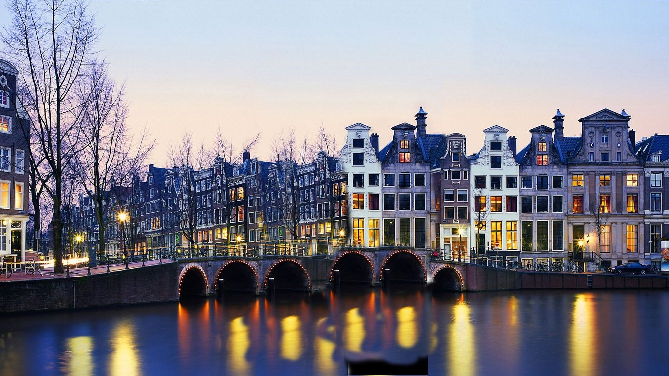 incoming-tour-operator-DMC-Amsterdam-ZOYO-Travel-Holland.jpg